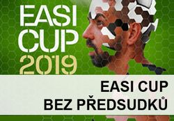 EASI CUP banner 1